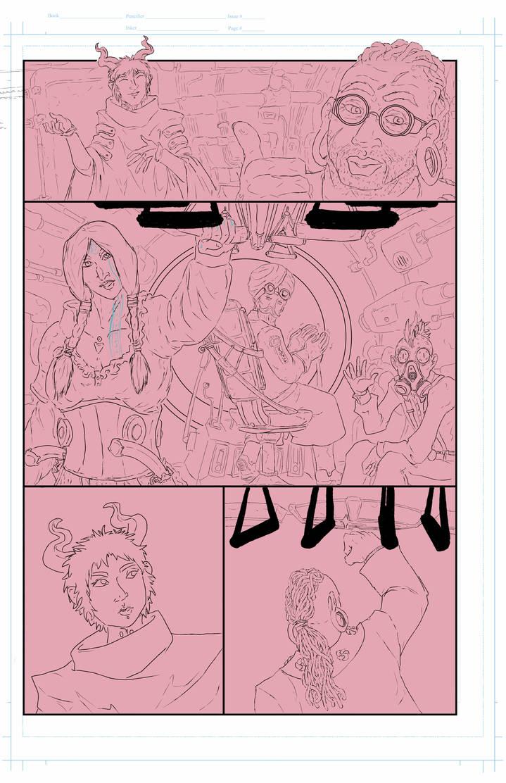 1 pg 7 WIP by LadyRedfingers