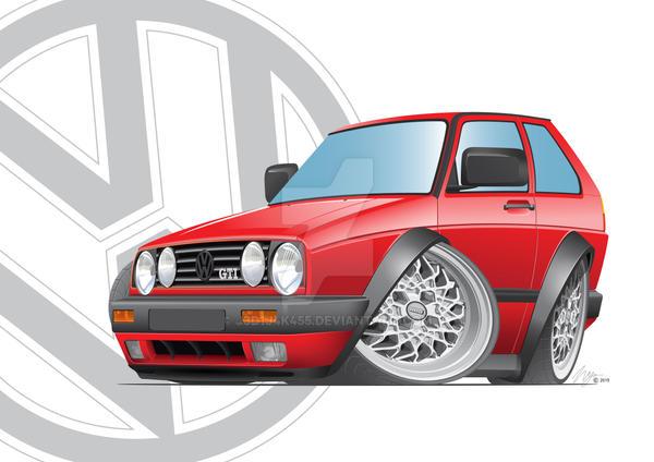 Classic Alfa Romeo Gtv likewise Future Cars Alfa Romeos Next Gtv Coupe also Alfa Romeo GTV as well Viewtopic further Alfa Romeo 155 Ti Z Gta Z Des Zagato Pour Le Japon. on alfa romeo gtv6 2 5
