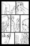 Uniques issue 5 page 15 BW