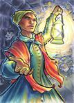Harriet Tubman: She Persisted Kickstarter
