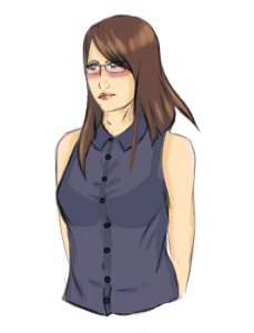 Leni-chan's Profile Picture