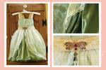 Princess Dress by piggy-tails