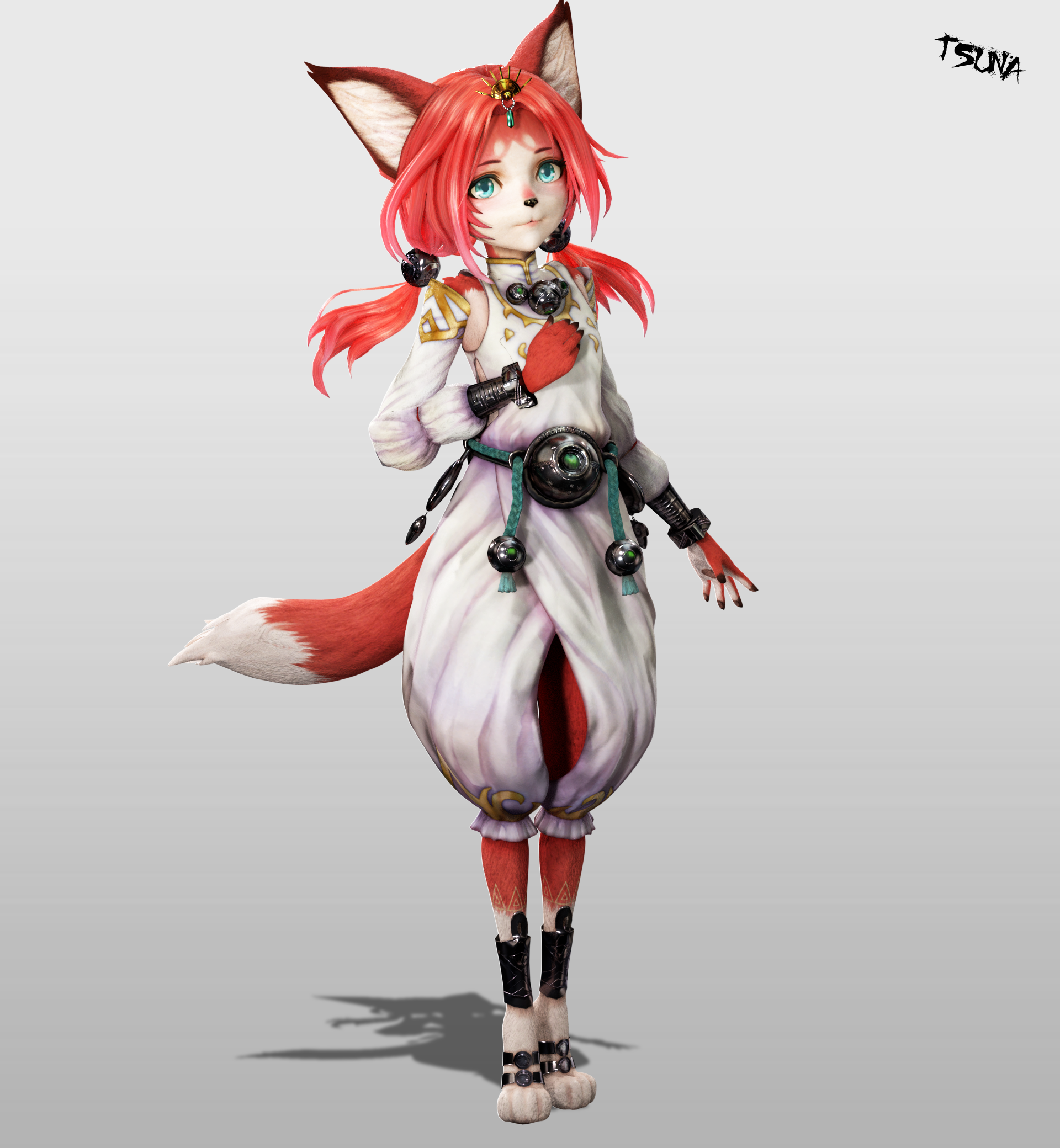 Warriors Orochi 4 Facial Expression: Dynasty Warriors Favourites By Mystical-Blade On DeviantArt
