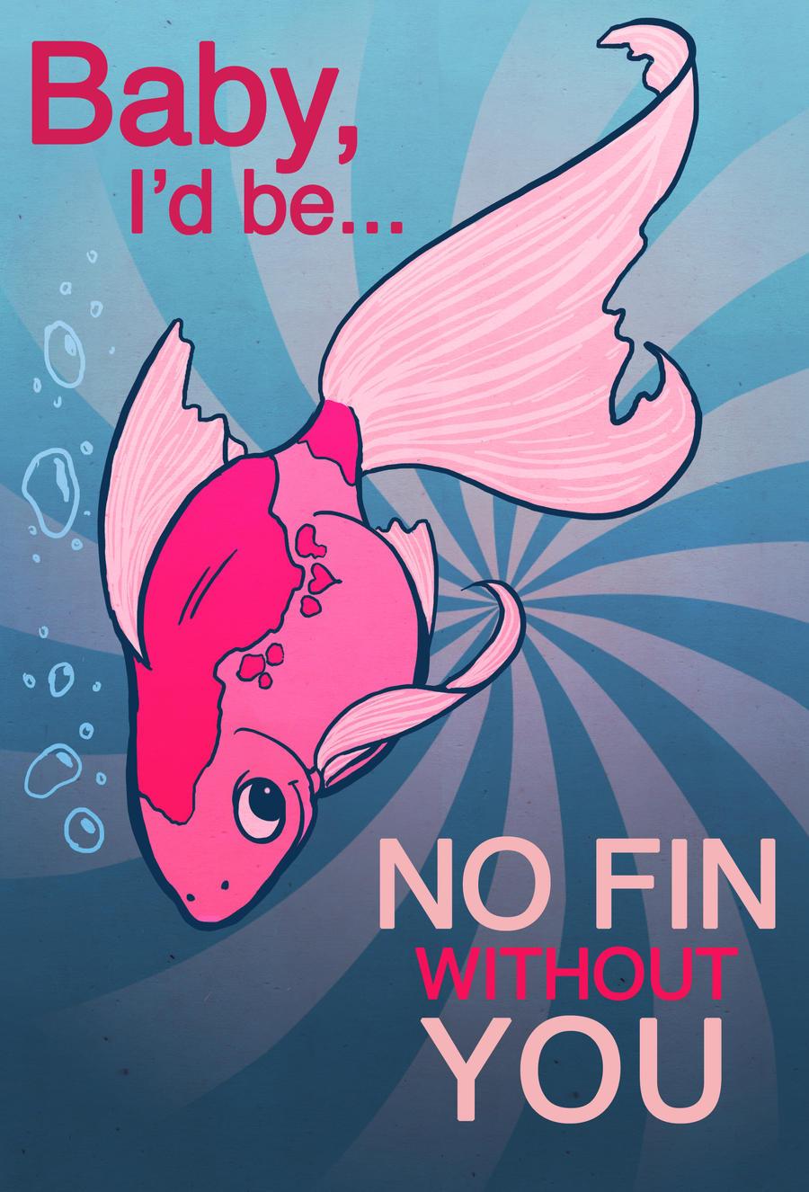 Obligatory Valentines Pun By FeloniusMonk Obligatory Valentines Pun By  FeloniusMonk