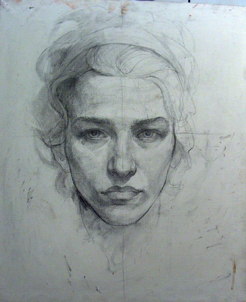 Gaby Draw