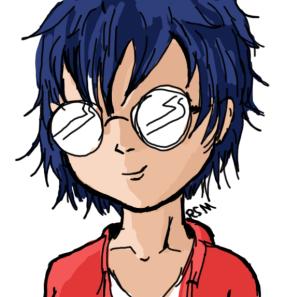 desenhistadepain-t's Profile Picture