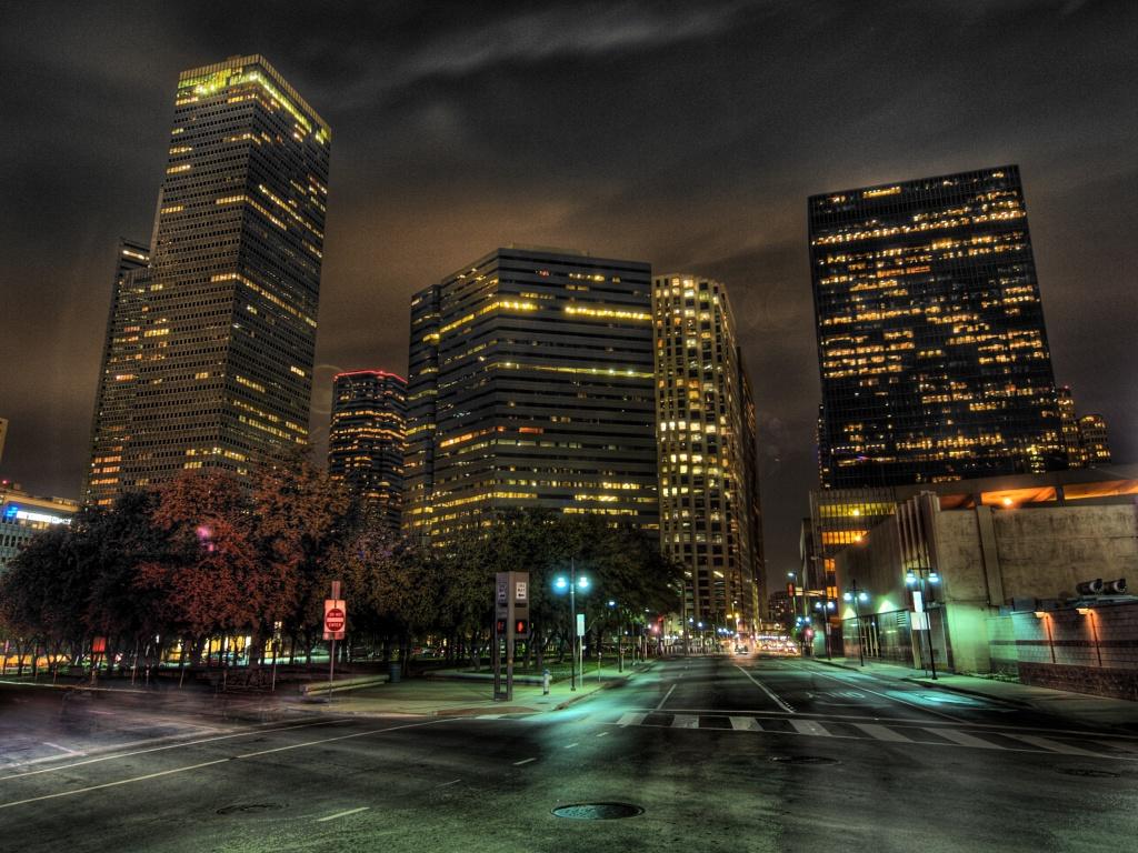 Dallas Skyscrapers | Skyscrapers | Pinterest | Skyscrapers