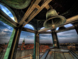 Bells by kubica
