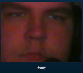 Herny by ThePlamzJoker