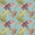 falling_leaves_texture