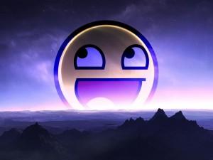 DarkDP's Profile Picture