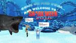 Shark Week 2016 by farhan43