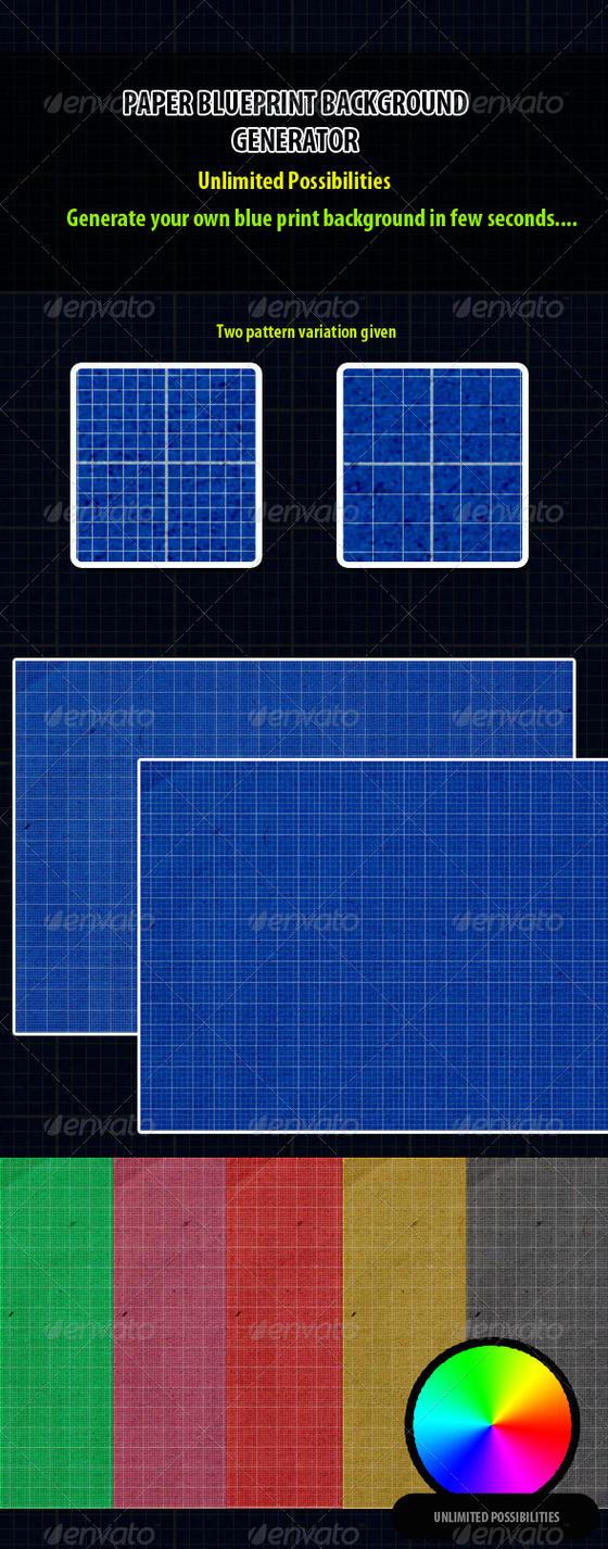 print custom graph paper