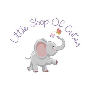 LittleShopOfCutes's Profile Picture