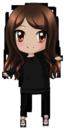 Aiik0's Profile Picture