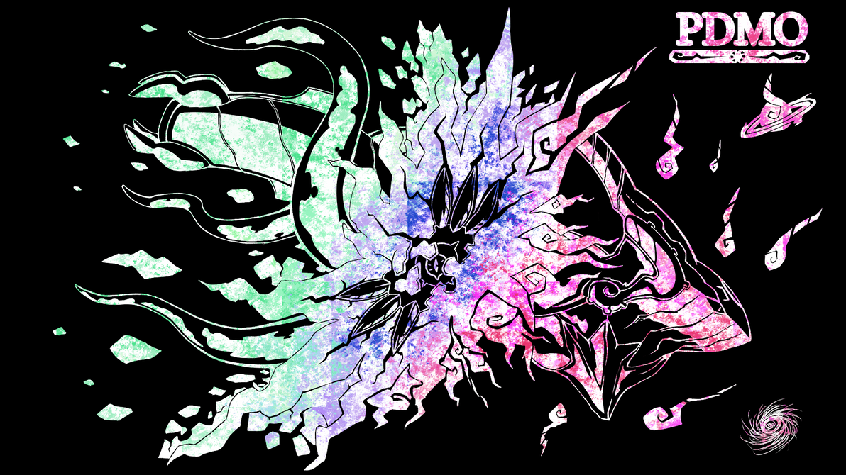 Pokemon Donjon Mystere Online B by boultim