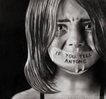 Child Abuse by kyllerkyle