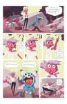 Kipo pg 4