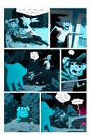 012 Issue1 V01 by radsechrist