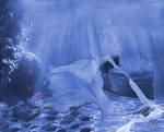 Underwater - The Treasure