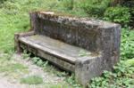 Stock Graveyard Cemetery065