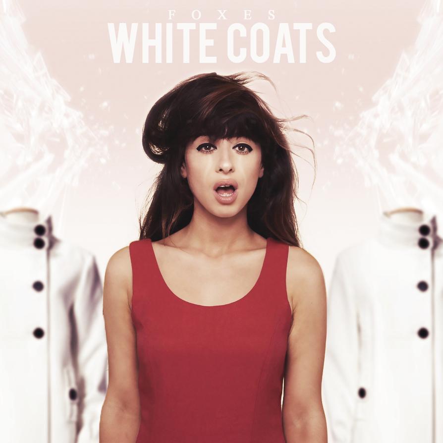 34 Foxes: White Coats by KingTapir on DeviantArt