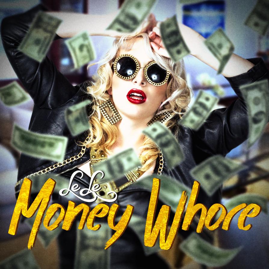 Проститутка и деньги 2 фотография