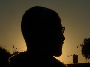 UAG's Profile Picture