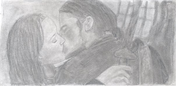 http://fc05.deviantart.net/fs26/f/2008/066/7/8/Kiss_for_the_Ages_by_GlimmeringSeaofStars.jpg