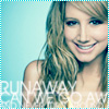 Icon Ashley Tisdale by smiling-kitty