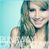 ▬ Gryffondor Icon_Ashley_Tisdale_by_smiling_kitty