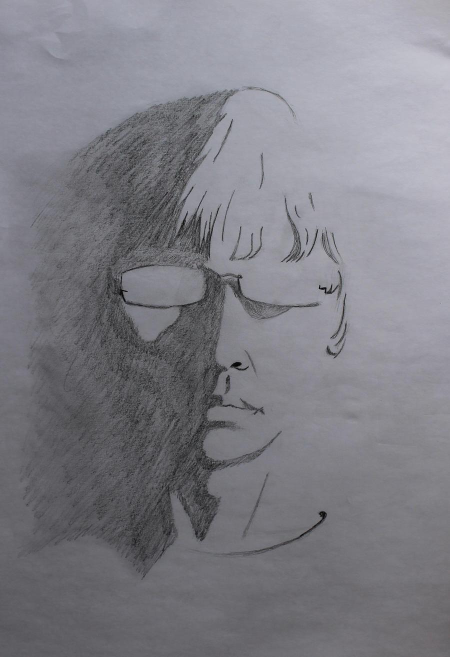 Brassia's Profile Picture