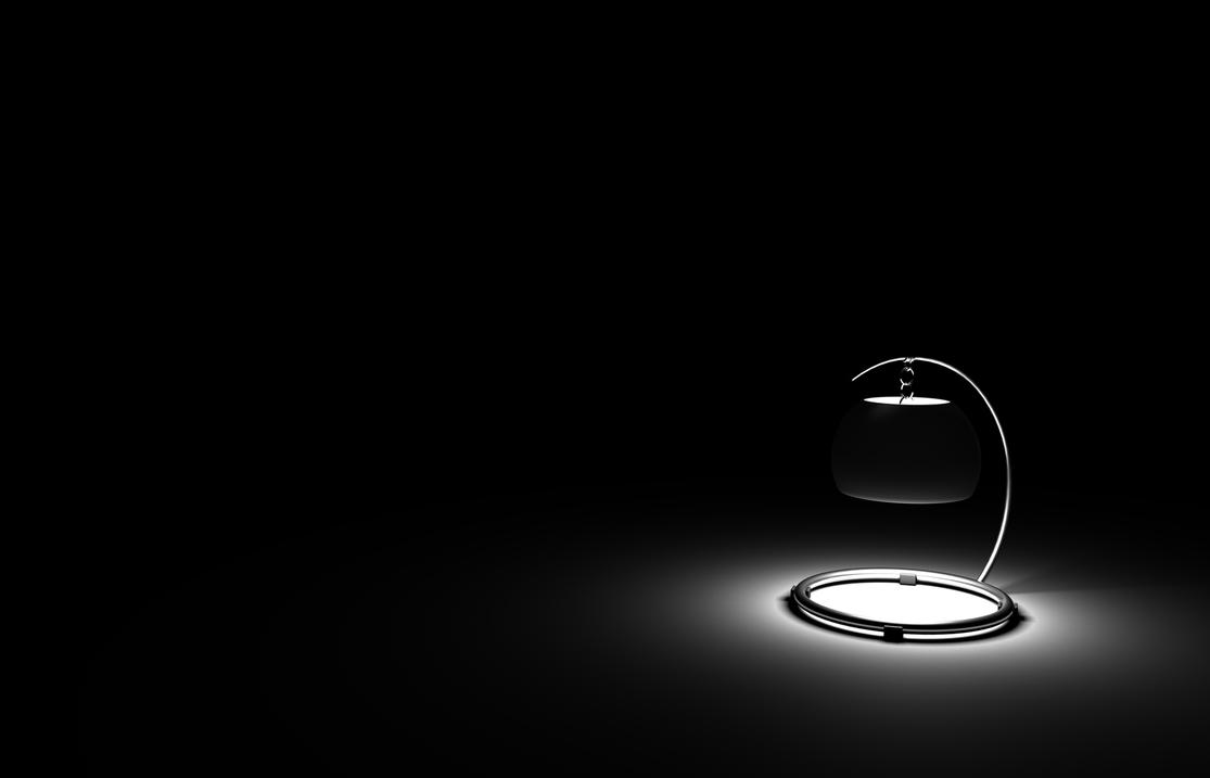 Alone In The Dark By Reginaldbull On Deviantart