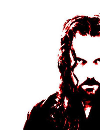 Arum1966's Profile Picture