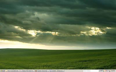 Desktop 22Dec2006 by sbao