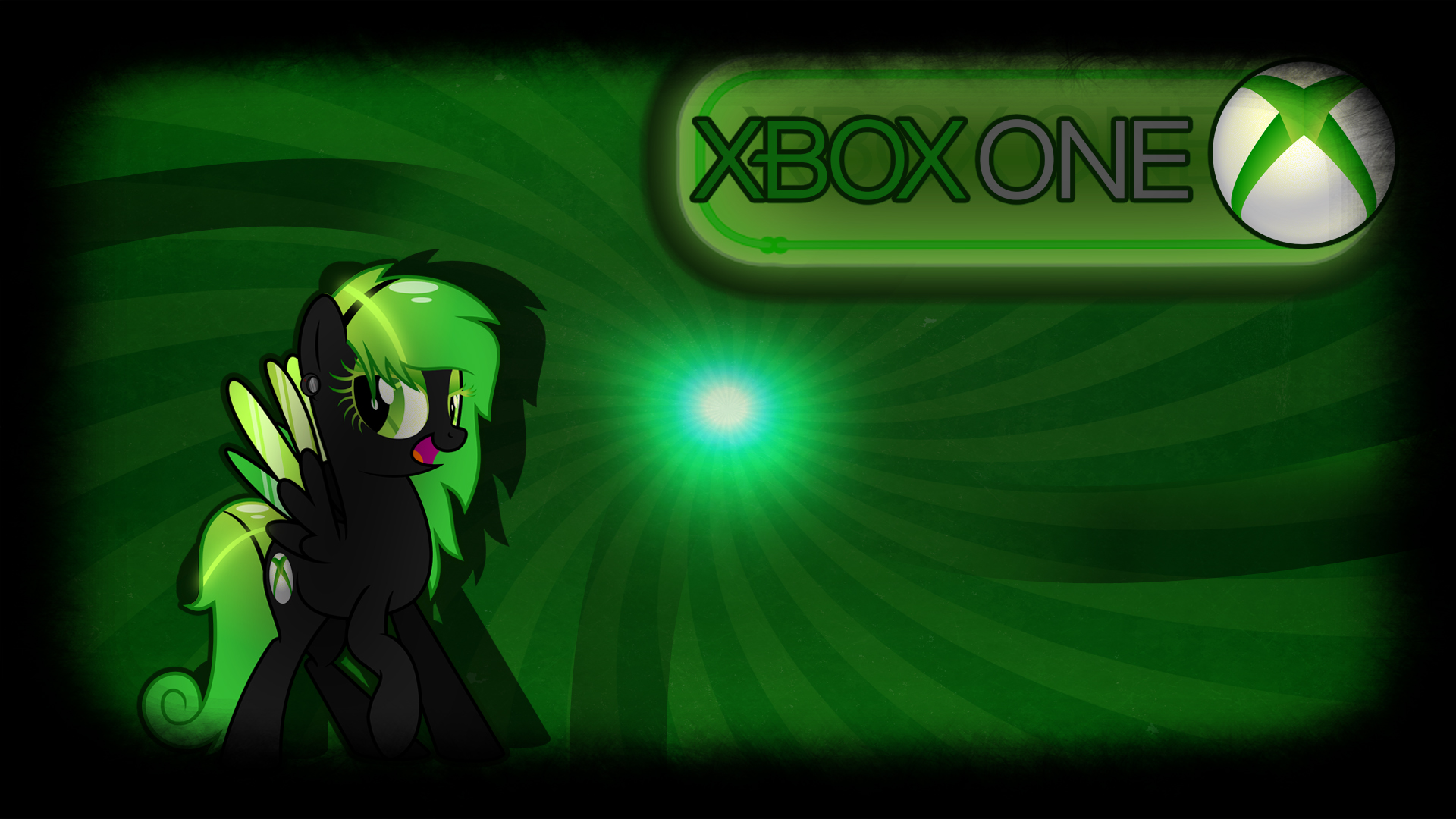 HD Xbox Wallpapers | Download Free - 921138