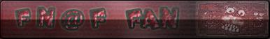 FN@F Fan Button