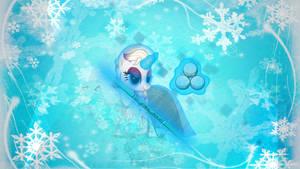 Frosty Rarity