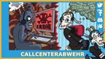 Telefonziege 'Rakesh crasht den Callcenter PC'