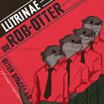 Die Rob-Otter (Kraftwerk Parody) by Tabascofanatikerin