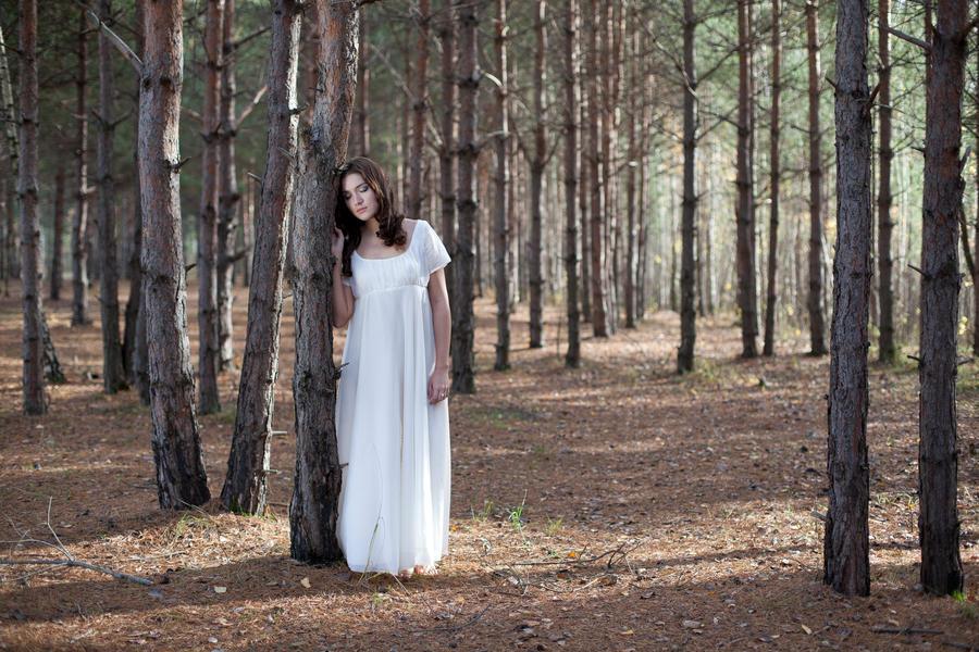 1 by NastiaOsipovaStock