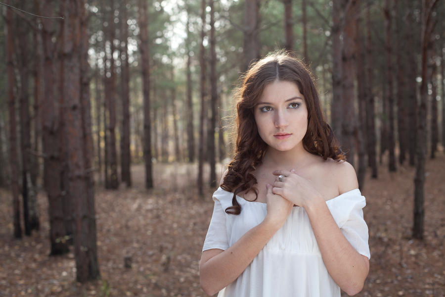 18 by NastiaOsipovaStock