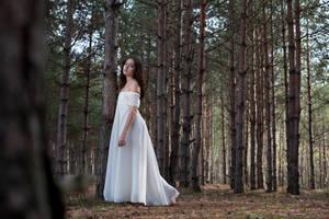 22 by NastiaOsipovaStock