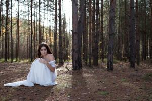 24 by NastiaOsipovaStock