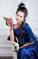 58 by NastiaOsipovaStock