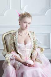 62 by NastiaOsipovaStock