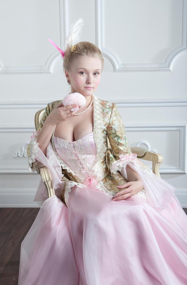 63 by NastiaOsipovaStock