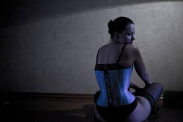 Girl 2 by NastiaOsipovaStock
