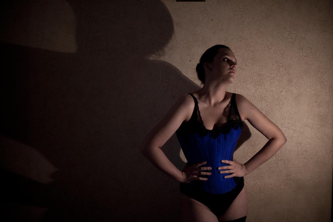 girl 7 by NastiaOsipovaStock