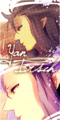 Yan Irsch